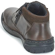 rieker s boots sale rieker sandals shop ankle boots boots rieker lobiada