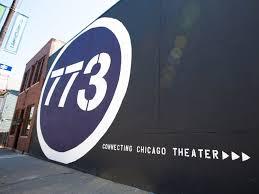 2018 sketchfest festival pass tickets chicago todaytix