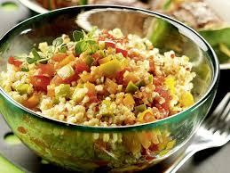 recette de cuisine pour l hiver 15 recettes minceur aux protéines végétales pour l hiver femme