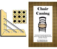 Chair Caning Instructions Chair Cane Best Sellers Seat Weaving Suppliesseatweaving Supplies