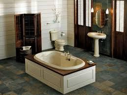 bathroom color scheme ideas 3 judul blog