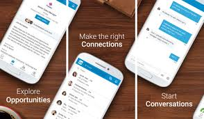 Lite by Making Linkedin More Accessible Via Linkedin Lite Official
