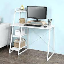 ordinateur portable bureau bureau ordinateur portable bureau portable luxury w bureau table
