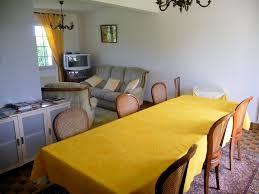 chambre d hote hirel chambres d hôtes le bout de la ville chambres hirel baie du mont