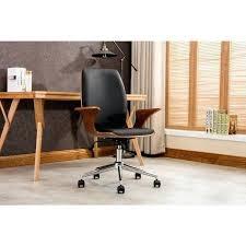 Overstock Home Office Desk Overstock Desk Chair Small Oak Desk Mission Style Computer Desks