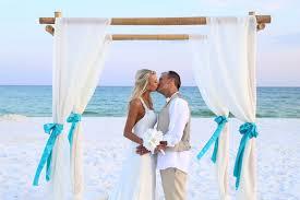 wedding arch rental ny venues destin wedding company for awesome wedding venues ideas