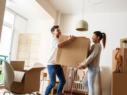 Haus Kaufen Immowelt Mieter Und Ihre Mythen 5 Häufige Irrtümer Rund Um Den Auszug
