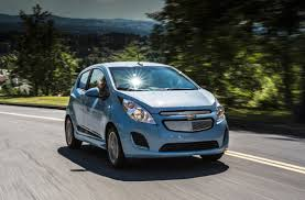 millennials prefer cheaper smaller cars chevy selling small cars with big technology thedetroitbureau com