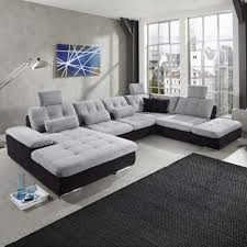 big sofa otto uncategorized geräumiges big sofa otto big sofa otto sofa