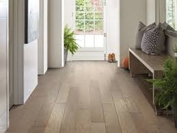 shaw floors riverstone hickory mesquite 6 3 8 handscraped