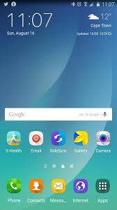 galaxy themes store apk note 5 aka project noble theme for note 4 an samsung galaxy note 4