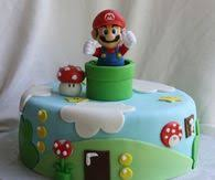 birthday cakes for boys pictures photos images and pics for