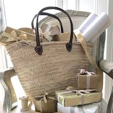 recycled wrapping paper eco friendly gift wrapping ideas and recycling your gift wrapping