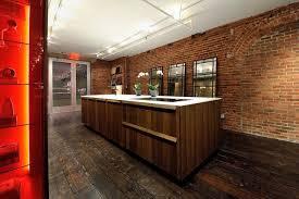 Modern Kitchen Cabinets Nyc Kitchen Cabinet Showroom Homey Inspiration 14 Modern Cabinets Nyc