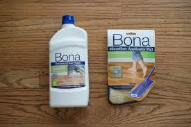Bona For Laminate Floor Domestic Fashionista Easy Hardwood Floor Care How To Clean And