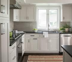 quartz kitchen countertop ideas countertop color ideas hgtv impressive on black kitchen