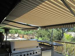 Cool Shade Awnings Outdoor Kitchen Awnings U0026 Shading European Rolling Shutters