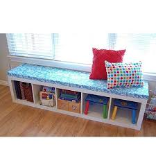 Cubby Bench Ikea 125 Best Ikea Hack Expedit Kallax Regal Images On Pinterest