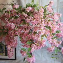 popular artificial decorative trees buy cheap artificial