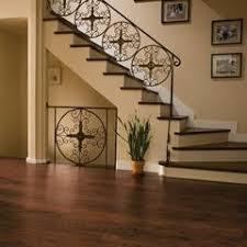 kelowna floors laminate flooring kelowna floors your kelowna
