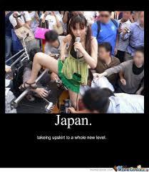 Japan Memes - japan by hypermonkey meme center