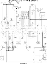 2001 dodge ram radio wiring diagram with template ford escape