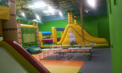 birthday places for kids best kids birthday party places las vegas nv