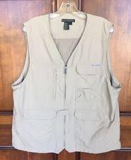 royal robbins vests for men ebay