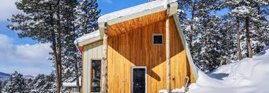 colorado man builds state u0027s most energy efficient off grid house