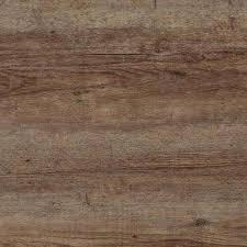 Rubber Plank Flooring Floating Interlocking Luxury Vinyl Planks Vinyl Flooring