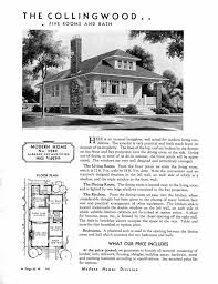 Cape Cod House Design by House Plans Sears Catalog House Plans Sears Cape Cod House Plans Sears