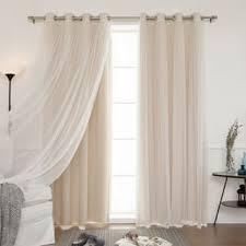 red curtains u0026 drapes shop the best deals for dec 2017