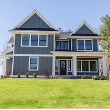 modern exterior paint colors for houses marvin windows house