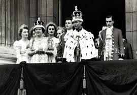 the royal family the heirs and u0027spares u0027 toronto star