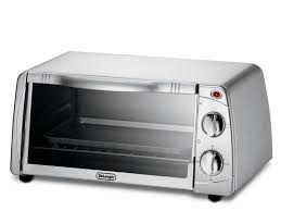Portable Toaster Oven Bench Bench Ovens Bench Ovens Portable Bench Type Curing Oven By