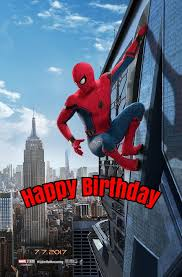 10 best birthday cards images on