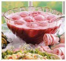 baby shower punch recipe baby shower punch babies and sherbet