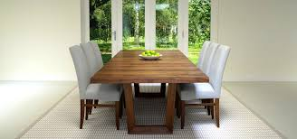 Extra Large Dining Room Tables by Extra Large U0026 Wide Oak U0026 Walnut Dining Table Designs