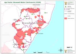 sle resume journalist position in kzn wildlife ezemvelo accommodation situational analysis report