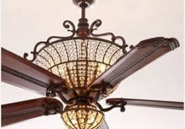 Western Ceiling Fans With Lights Western Ceiling Fans With Lights Cozy Wagon Wheel