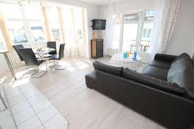Wohnzimmer Design App Grüntal Residenz Haus Ii App 5
