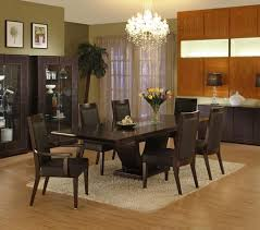 Area Rug For Dining Room Table  DescargasMundialescom - Dining room area rugs