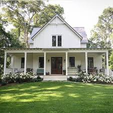 southern country homes farmhouse plans a frame house plans country house plans luxamcc