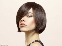 hair finder short bob hairstyles of the latest popular bob hairstyles for women styles cute easy