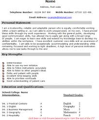medical secretary cv example forums learnist org