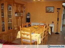 louer une chambre au mois maison à louer à 7160 godarville 3 chambres 730 eur mois 2ememain be