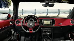 volkswagen bug 2016 interior 2017 volkswagen beetle coupe and cabrio caricos com
