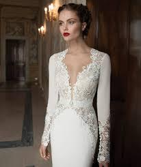 robe de mariã e manche longue dentelle trouvez la meilleure robe de mariée avec manches meilleures