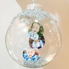 30 best holidays ornaments images on glass ornaments