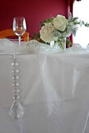 Anniversary Table Centerpieces by 227 Best Anniversary Party Images On Pinterest Marriage